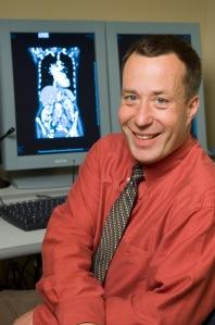 Dr. Lars Crabo