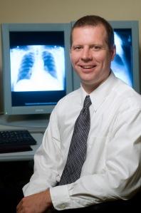 Dr. Robert Hughes